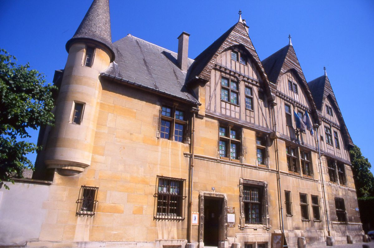 Reims site officiel du tourisme en champagne ardenne - Office du tourisme champagne ardennes ...