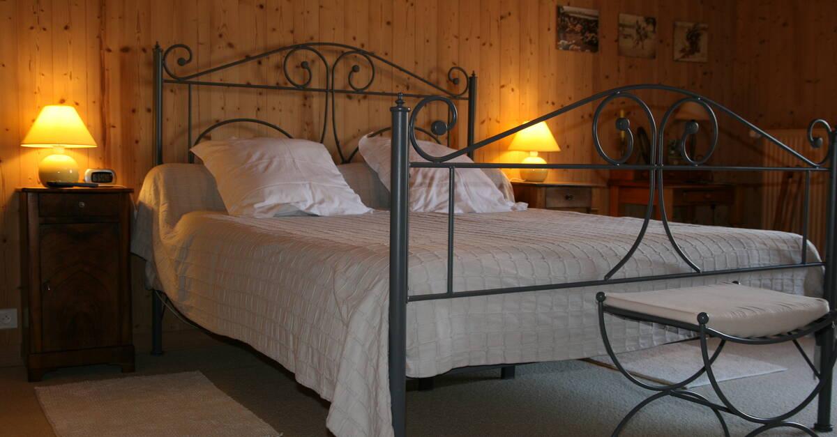 G stezimmer site officiel du tourisme en champagne ardenne - Chambre syndicale de la couture site officiel ...