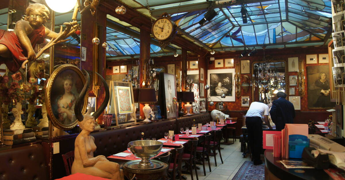 Restaurants site officiel du tourisme en champagne ardenne - Office du tourisme champagne ardennes ...