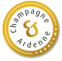 Site officiel du tourisme en Champagne-Ardenne